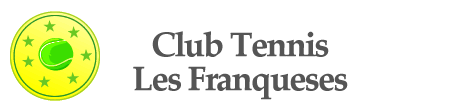 Club Tennis Brancam